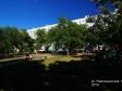 Тольятти, ул. Революционная, 10: о дворе дома