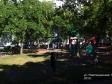 Тольятти, Revolyutsionnaya st., 10: детская площадка возле дома