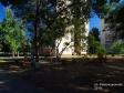 Тольятти, Revolyutsionnaya st., 16: о дворе дома
