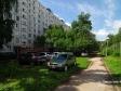 Тольятти, Sverdlov st., 68: детская площадка возле дома