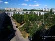 Тольятти, ул. Свердлова, 72: о дворе дома