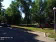 Тольятти, Leninsky avenue., 29: о дворе дома