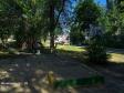 Тольятти, пр-кт. Ленинский, 29: детская площадка возле дома