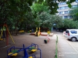 Тольятти, Stepan Razin avenue., 32: детская площадка возле дома