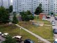 Тольятти, ул. 70 лет Октября, 8: о дворе дома