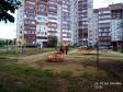 Тольятти, ул. 70 лет Октября, 12: о дворе дома
