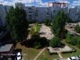 Тольятти, ул. 70 лет Октября, 16: о дворе дома