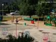 Тольятти, 70 let Oktyabrya st., 16: детская площадка возле дома