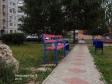 Тольятти, ул. 70 лет Октября, 22: площадка для отдыха возле дома