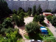 Тольятти, ул. 70 лет Октября, 34: о дворе дома