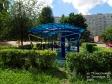 Тольятти, ул. 70 лет Октября, 34: спортивная площадка возле дома