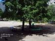 Тольятти, ул. 70 лет Октября, 34: площадка для отдыха возле дома
