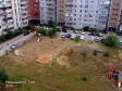 Тольятти, Ryabinoviy blvd., 3: о дворе дома