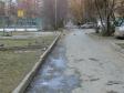 Екатеринбург, Titov st., 26: о дворе дома