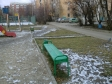 Екатеринбург, Titov st., 26: площадка для отдыха возле дома