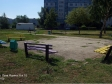 Тольятти, Lev Yashin st., 10: площадка для отдыха возле дома
