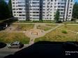 Тольятти, Ryabinoviy blvd., 2: о дворе дома