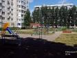 Тольятти, Ryabinoviy blvd., 2: детская площадка возле дома