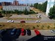 Тольятти, б-р. Рябиновый, 2А: о дворе дома