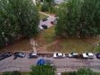 Тольятти, б-р. Рябиновый, 4: о дворе дома