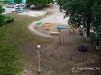 Тольятти, 70 let Oktyabrya st., 24: детская площадка возле дома