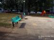 Тольятти, 70 let Oktyabrya st., 24: площадка для отдыха возле дома