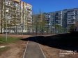Тольятти, 70 let Oktyabrya st., 26: спортивная площадка возле дома