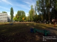 Тольятти, Leninsky avenue., 15: о дворе дома