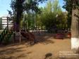 Тольятти, Leninsky avenue., 15: детская площадка возле дома