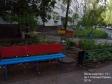 Тольятти, Leninsky avenue., 15: площадка для отдыха возле дома