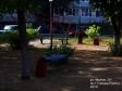 Тольятти, пр-кт. Степана Разина, 38: площадка для отдыха возле дома