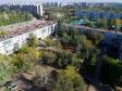 Тольятти, Primorsky blvd., 34: о дворе дома