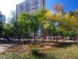 Тольятти, Primorsky blvd., 34: детская площадка возле дома