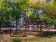 Тольятти, б-р. Приморский, 34: спортивная площадка возле дома