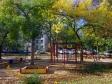 Тольятти, Primorsky blvd., 38: спортивная площадка возле дома