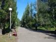 Тольятти, Primorsky blvd., 38: площадка для отдыха возле дома