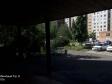 Тольятти, б-р. Рябиновый, 6: площадка для отдыха возле дома