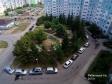 Тольятти, Ryabinoviy blvd., 7: о дворе дома