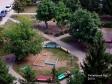 Тольятти, Ryabinoviy blvd., 7: детская площадка возле дома