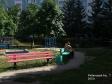 Тольятти, Ryabinoviy blvd., 7: площадка для отдыха возле дома