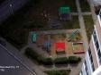 Тольятти, б-р. Рябиновый, 15: детская площадка возле дома