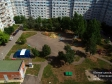 Тольятти, ул. Тополиная, 3: о дворе дома