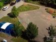 Тольятти, Topolinaya st., 3: спортивная площадка возле дома