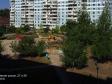 Тольятти, Yuzhnoe road., 29: о дворе дома