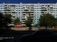 Тольятти, ш. Южное, 27: спортивная площадка возле дома