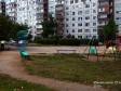 Тольятти, Yuzhnoe road., 29: площадка для отдыха возле дома
