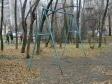 Екатеринбург, ул. Военная, 13: описание двора дома