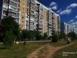 Тольятти, Yuzhnoe road., 33: о дворе дома