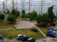 Тольятти, Yuzhnoe road., 35: о дворе дома