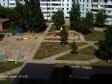 Тольятти, Yuzhnoe road., 37: о дворе дома